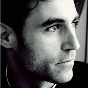 Profile picture for Ignacio Algarín