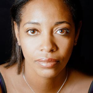 Profile picture for Maria Ann Hylton Filmmaker