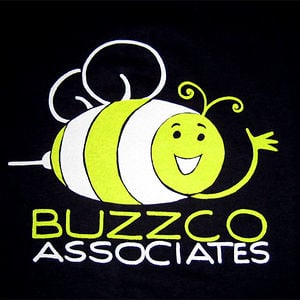 Profile picture for Buzzco Associates