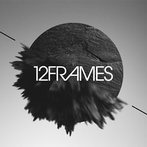Profile picture for 12FRAMES™