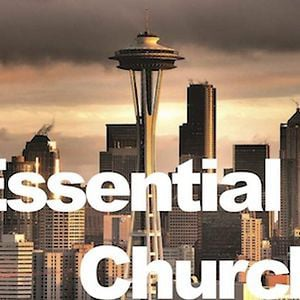 Profile picture for Essential Church