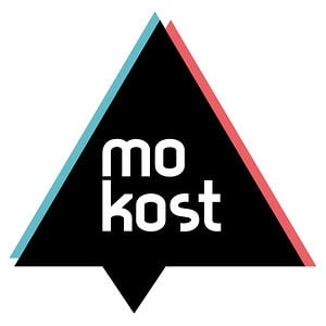 Profile picture for MOKOST