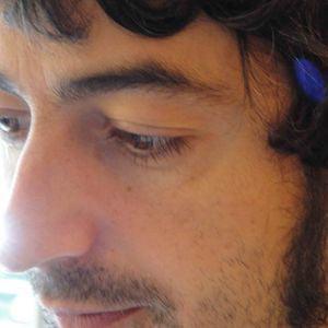 Profile picture for Javier Marisco