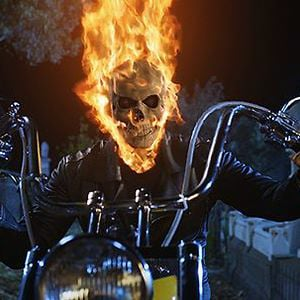 Profile picture for GhostRider1516