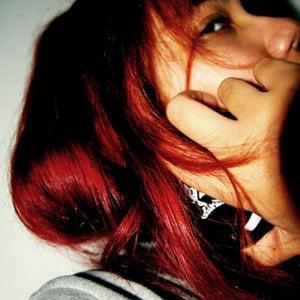 Profile picture for Lina Halim