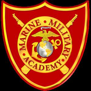 Profile picture for Marine Military Academy