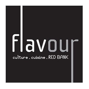 Profile picture for Red Bank Flavour