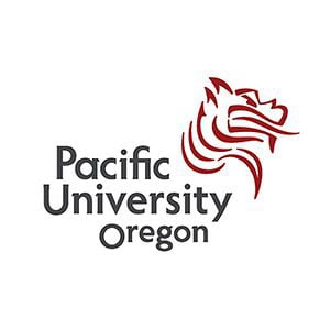 Profile picture for Pacific University