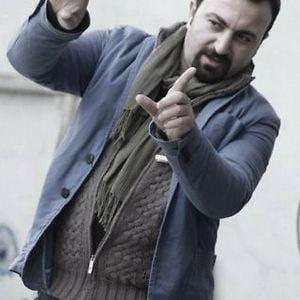 Profile picture for Ahmet Bikiç