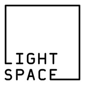 Profile picture for Lightspace Brisbane