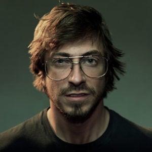 Profile picture for Eli Morgan Gesner
