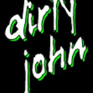 Profile picture for Dirty John
