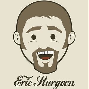 Profile picture for Eric Sturgeon
