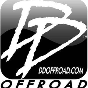 Profile picture for Down & Dirty Offroad