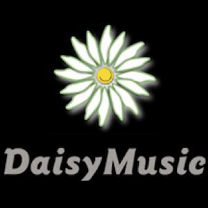 Profile picture for DaisyMusic