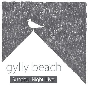 Profile picture for Gylly Beach Cafe