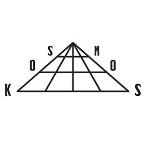 Profile picture for Kosmos