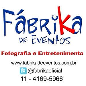 Profile picture for Fabrika de Eventos