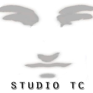 Profile picture for Studio TC