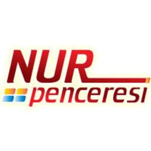 Profile picture for NurPenceresi