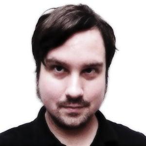 Profile picture for Zac Davis