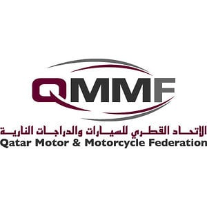 Profile picture for QMMF TV