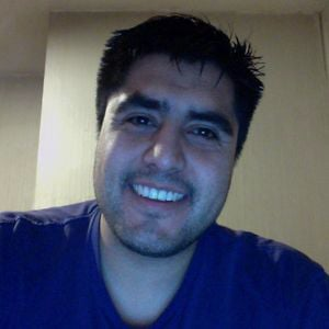 Profile picture for ponx_carreo