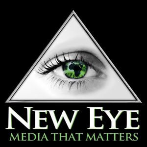 Profile picture for New Eye Media