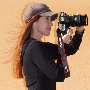 Profile picture for Michelle Tricca Photography