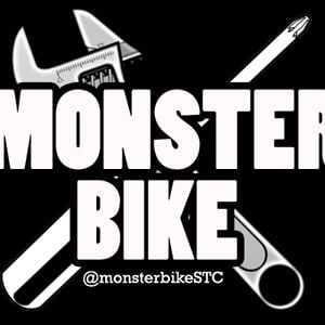 Profile picture for Monster Bike