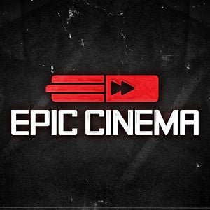 Profile picture for Epic Cinema