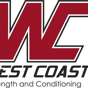 Profile picture for westcoaststrengthcoach