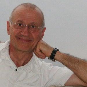 Profile picture for gianbizzo