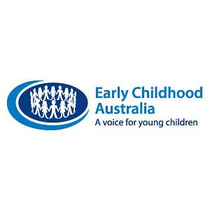 Profile picture for Early Childhood Australia