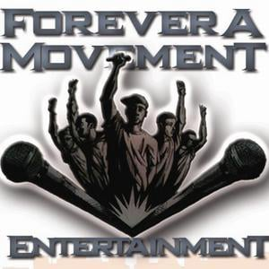 Profile picture for Forever A Movement