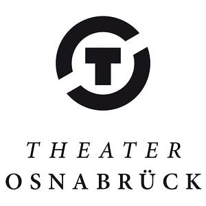 Profile picture for Theater Osnabrueck