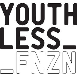 Profile picture for YOUTHLESSfanzine