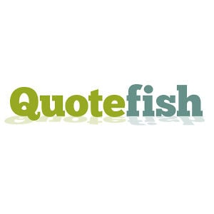 Profile picture for Quotefish