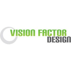 Profile picture for Vision Factor Design