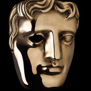 Profile picture for BAFTA