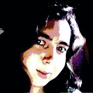 Profile picture for Encarna Martinez