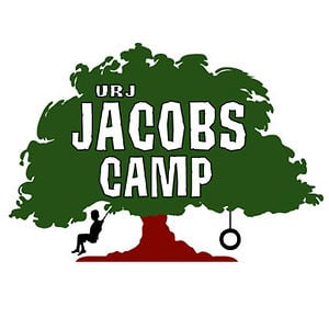 Profile picture for URJ Jacobs Camp