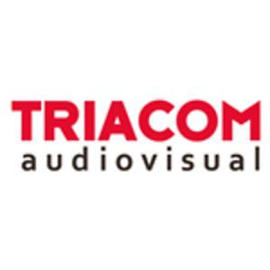 Profile picture for Triacom Audiovisual