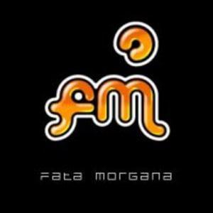 Profile picture for fata morgana