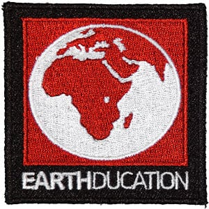 Profile picture for Earthducation