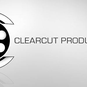 Profile picture for Clearcut Production