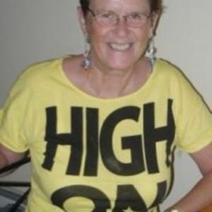 Profile picture for Robin Burke