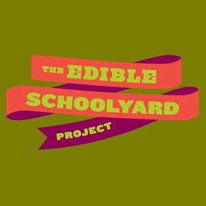 Profile picture for The Edible Schoolyard Project