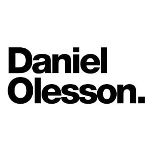 Profile picture for Daniel Olesson