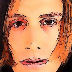 Profile picture for Sophia Gold
